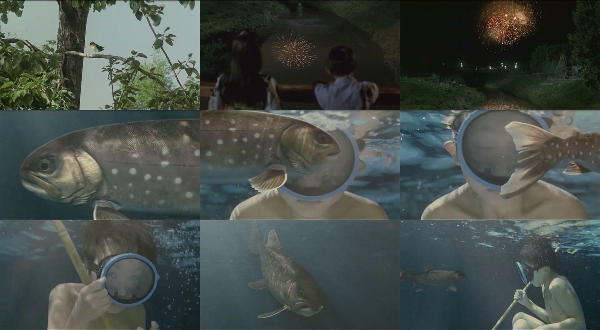 VFX 雨鱒の川_001
