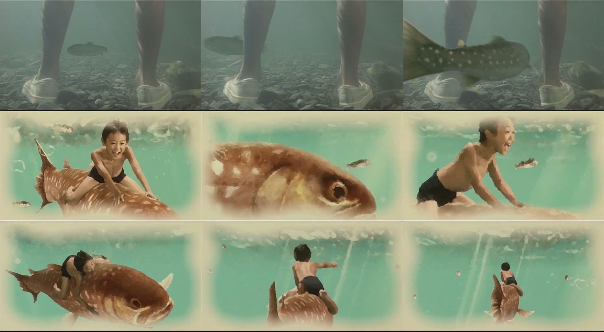 VFX 雨鱒の川_003